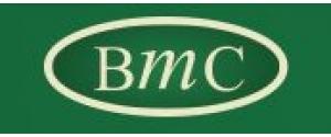 Barclay Motor Company
