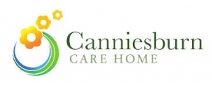Canniesburn Care Home
