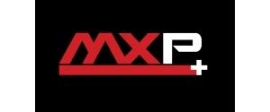 MXP Fitness