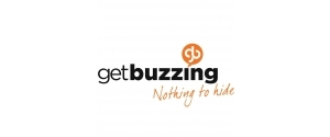 Get Buzzing