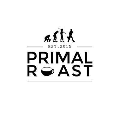 Primal Roast