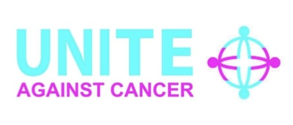 Unite Against Cancer