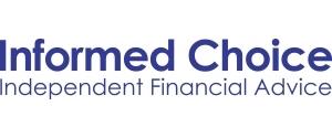 Informed Choice Ltd