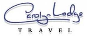 Carolyn Lodge Travel