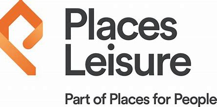 Places for People Leisure