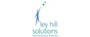 Ley Hill Solutions