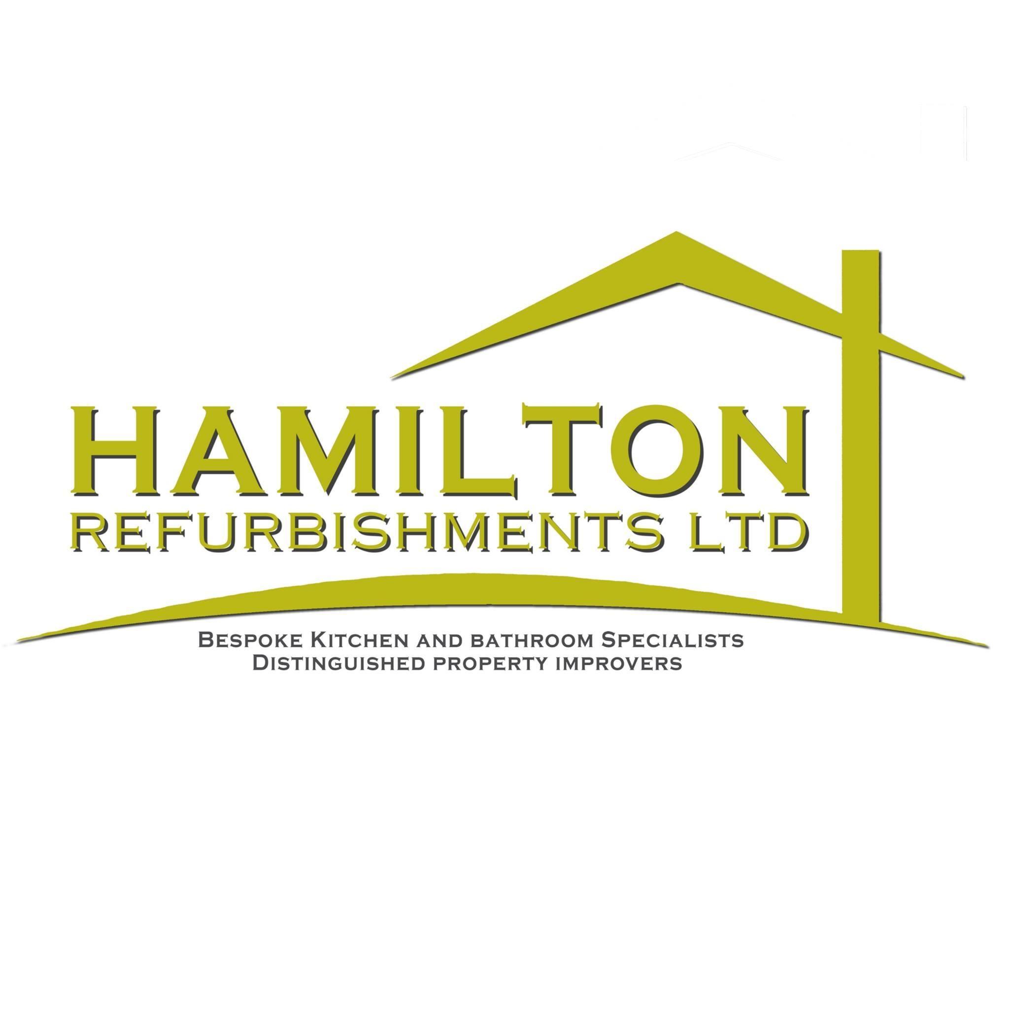 The Hamilton Kitchen Company