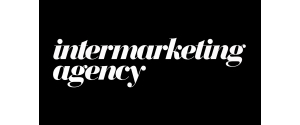 Intermarketing Agency
