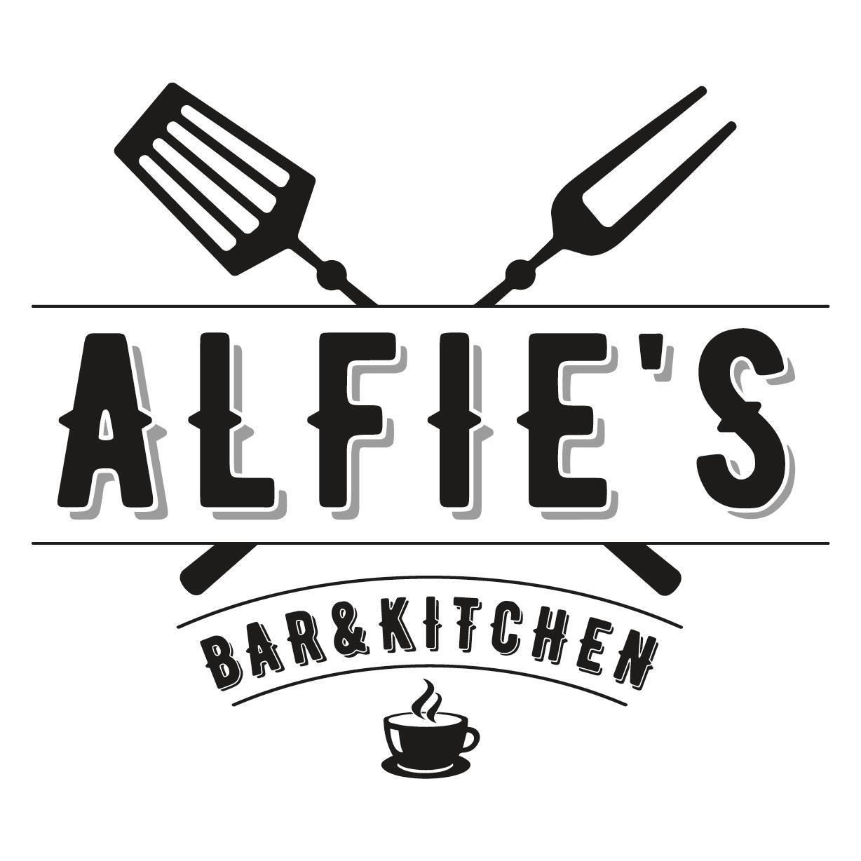 Alfies Bar & Kitchen