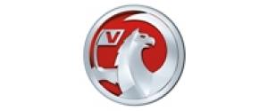 Platinum Vauxhall