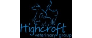 Frome Veterinary Centre