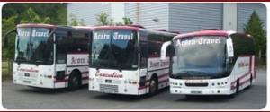 Acorn Travel