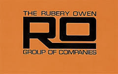 Rubery Owen