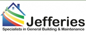Jefferies General Building & Maintenance