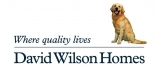 David Wilson Homes