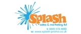 Splash Promotions