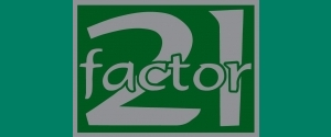 Factor 21