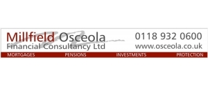 Millfield Osceola Financial Consultancy Limited