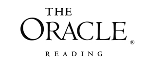 The Oracle Reading