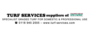 Turf Services