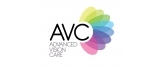 Advanced Vision Care