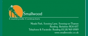 Smallwood Countryside Contractors