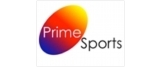 Prime Sports