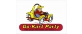 Go-Kart Party