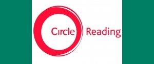 CircleReading