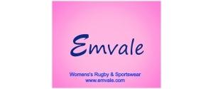 Emvale