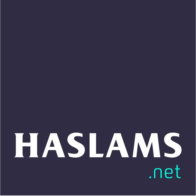 Haslams