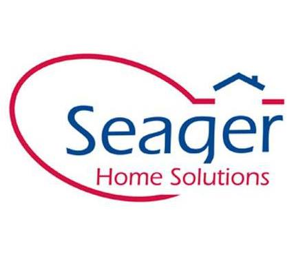 Seager Home Solutions