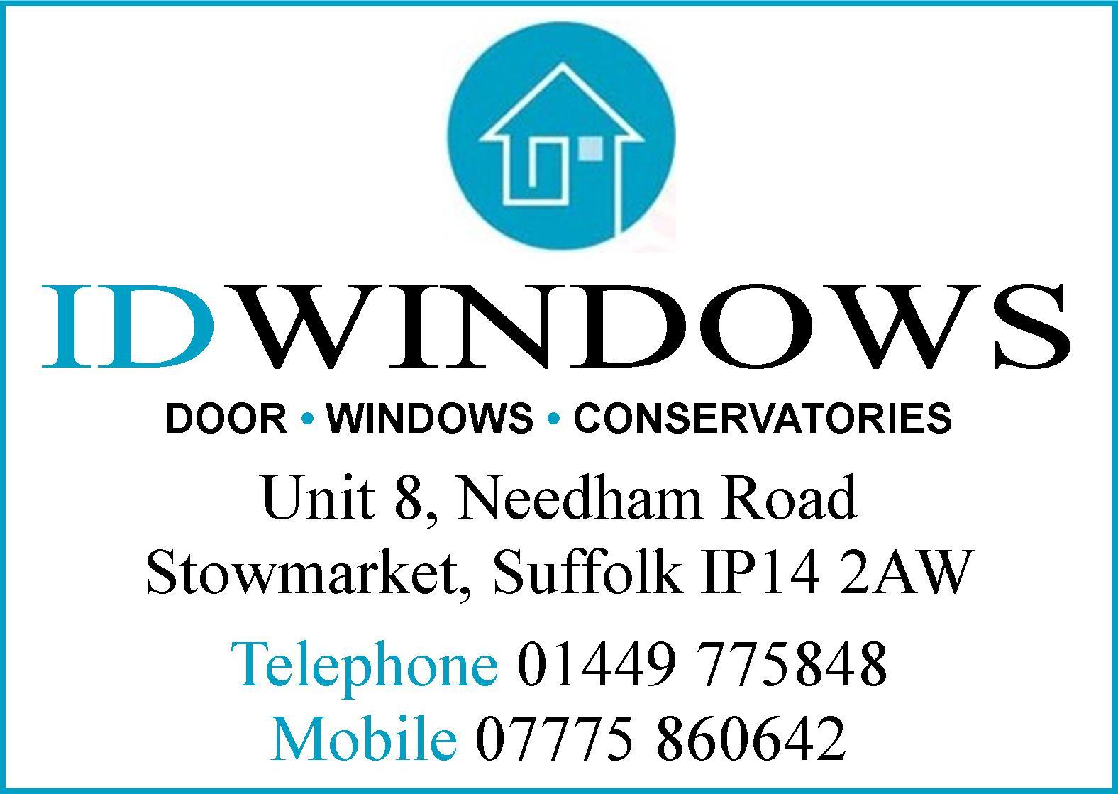 ID Windows
