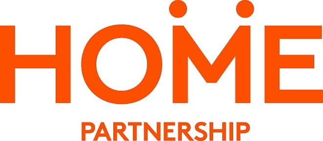 Home Partnership