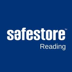 Safestore Reading