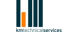 KM Technical