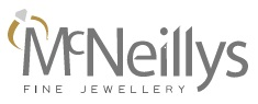 McNeilly Jewellers