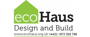 Eco Haus Design & Build