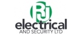 RJ Electrical & Security