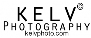 Kelv Photography