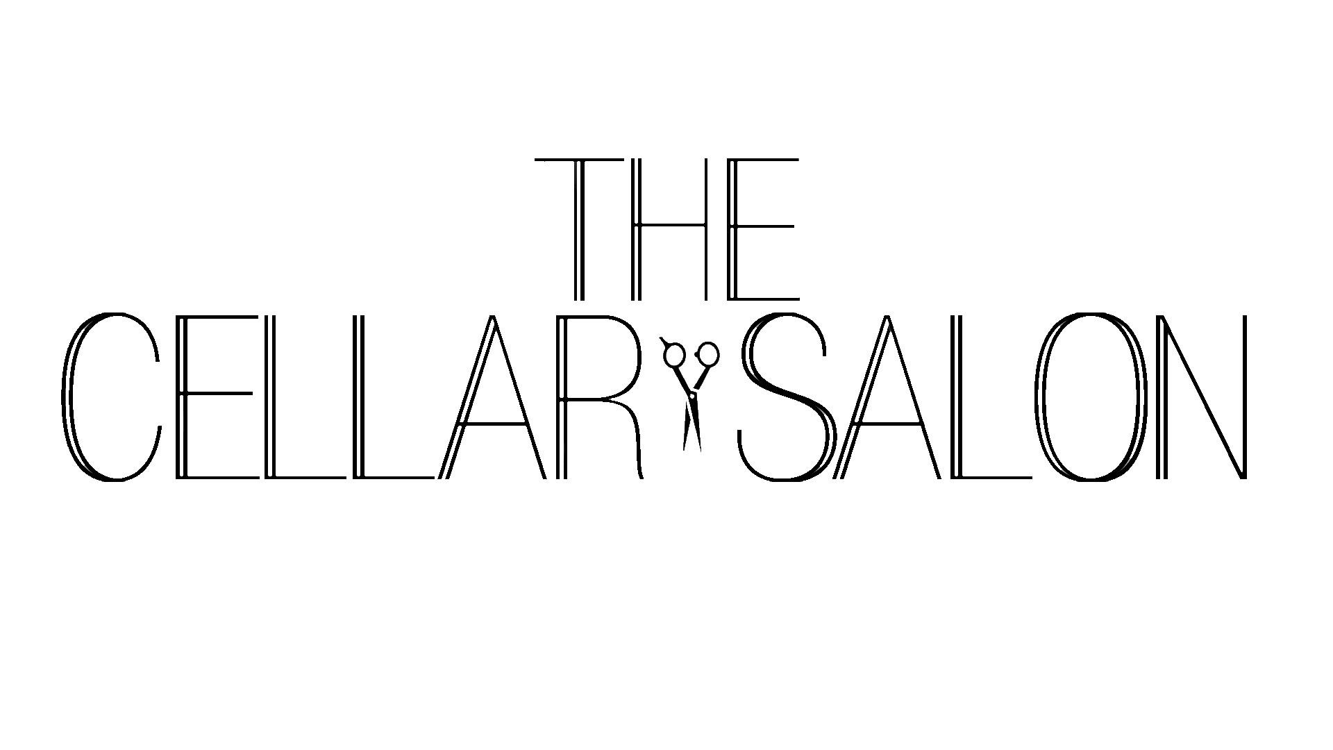 The Cellar Salon