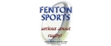 Fenton Sports