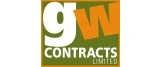 GW contracts Ltd