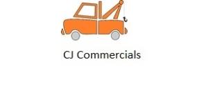 CJ Commercials