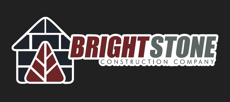 Brightstone
