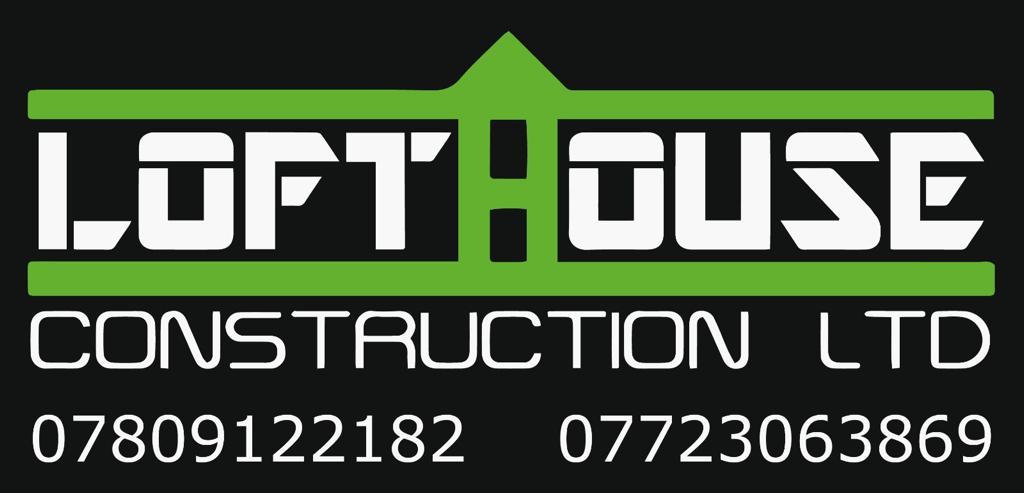 Lofthouse construction Ltd