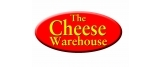 The Cheese Warehouse