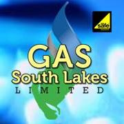 Gas South Lakes