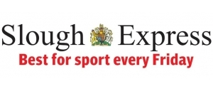 Slough Express