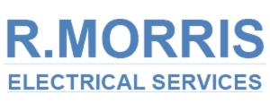R. Morris Electrical Services